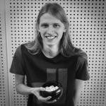 Joshua Nowack (7k) gewinnt das Dauerturnier 2015/1 im Go