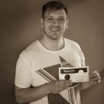 Manuel Töws gewinnt das Dauerturnier 2015/1 im Shogi